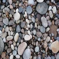 Alkali Feldspar Granite
