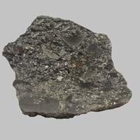 Benmoreite