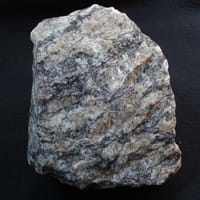 đá phiến ma