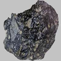đá granit