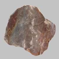 hawaiite