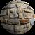 Confronta Rocks