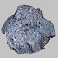 Mugearite