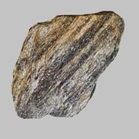 Mylonite