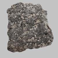 Nephelinite
