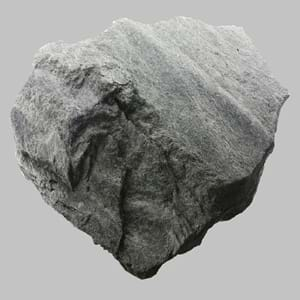 Properties of Phyllite and Slate