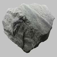 Phyllite Rock