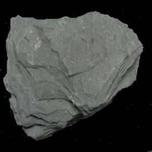 rocks.comparenature.com