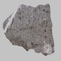Tephrit