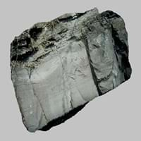 Turbidite